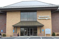 St Cloud, MN Counseling Office